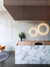 Front Reception Desk Designs Best 25 Hotel Reception Desk Ideas On Pinterest Hotel Reception