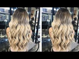 balayage hair extensions balayage clip in hair extensions