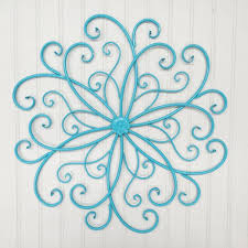 Wall Hanging Picture For Home Decoration Best 25 Metal Flower Wall Art Ideas On Pinterest Metal Garden