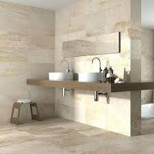 kitchen wall covering ideas commercial kitchen wall covering stainless steel wall panels for