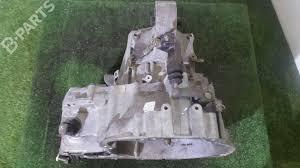 manual gearbox nissan primera p11 1 6 16v 152095
