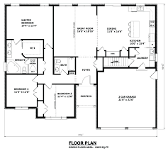 home floor plans canada small cabin plans canada cottage cabin plans home plans small