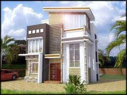 Home Design Game 3d by Design Your Dream Home In 3d Aloin Info Aloin Info