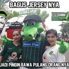 Meme Comic Jawa - meme comic green force memepersebaya instagram photos and