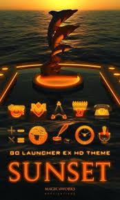 go theme launcher apk glow go theme launcher 1 0 apk for android aptoide