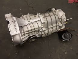 porsche 911 sc engine for sale for sale porsche parts and motors welcome to mobile works