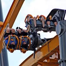 Free Tickets To Six Flags Six Flags Fiesta Texas Temp Closed 344 Photos U0026 372 Reviews