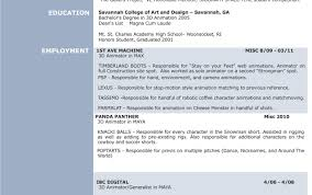resume exles for college students pdf creator frightening online resume formats post for free template and