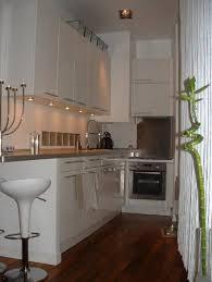 cuisine fonctionnelle petit espace am nager une cuisine fonctionnelle conseils et photos avec am