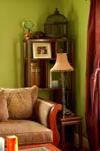 mid tone room paint colors for dark rooms awesome pinterest