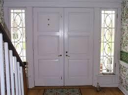 door breathtaking double door dimensions incredible double door