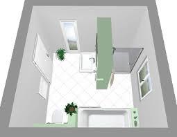badezimmer selber planen badezimmer q3a haus billybullock us mit palette cad gelingen