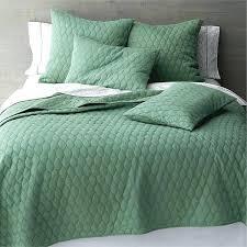 modern bedding quilts funky quilts bedding shop joss main for