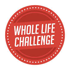 Challenge Pics Whole Challenge 7 Habits That Might Change Your Whole