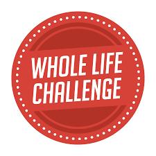 Challenge Your Www Wholelifechallenge Wp Content Uploads 2016