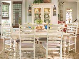 kitchen paula deen kitchen and 51 classic wooden cabinets by