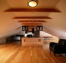 attic rooms space designs ideas pictures gallery of attic rooms space designs ideas