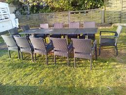 chairs and tables for rent rattan chairs and tables for hire rent for weddings birthday