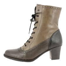 louboutin prix pas cher chaussures plates de bridget à pointes or