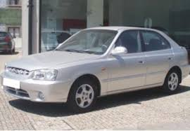 hyundai accent 2000 price accent gls de model 2000 for sale lisboa portugal free
