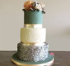 wedding cake edinburgh toots sweet edinburgh wedding cakes edinburgh
