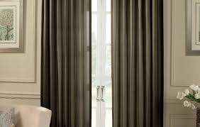 Bay Window Curtain Designs Living Room Contemporary Living Room Curtain Ideas For Small