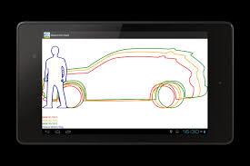 lexus rx vs mercedes glk audi q3 2013 vs mercedes benz gla 2014 compare dimensions