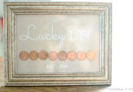 7th wedding anniversary gifts copper wedding anniversary gifts wedding gifts wedding ideas and