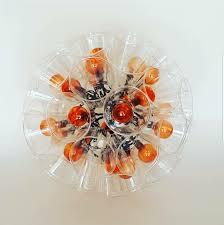 halloween dixie cups new ideas u2013 make a sparkleball