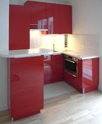 cuisine compacte pour studio mini cuisine compacte conceptkicker co