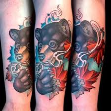 cardinal tattoo award winning tattoo artists in newington ct