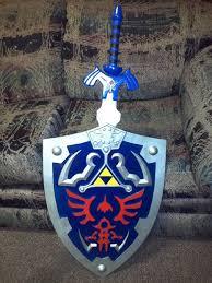 Make All From Wood How To Make A Wooden Legend Of Zelda Master Sword 9 Steps