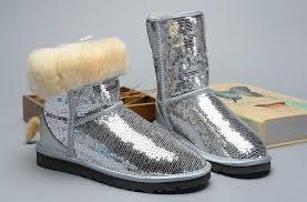 ugg womens glitter boots ugg slippers store ca ugg sparkles