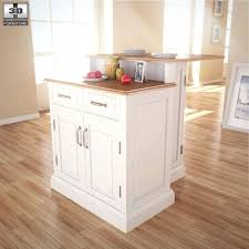 two tier kitchen island 100 images custom two tier kitchen