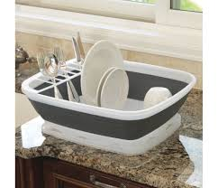kitchen dish rack ideas white utensils kitchen accessories ideas as as dish drying