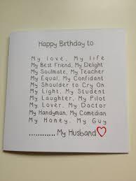 25 unique birthday cards for boyfriend ideas on pinterest diy