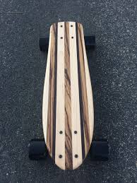 Croozerboards 22x7 Mini Skate Pinterest Skate Surf