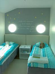 bedroom designs for kids children bedroom design alluring childrens bedroom designs vibrant and