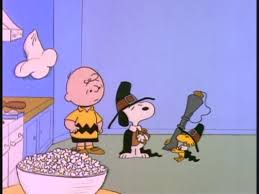 a charlie brown thanksgiving youtube can you guess the blocked out character in screenshots of a
