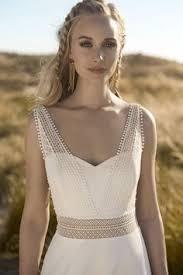 robe de mariã e bordeaux robes de mariée de maison floret collection 2018 wedding robe