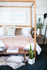 Shabby Chic Bedroom Accessories Uk Urban Bedroom Furniture Modern Chic Shabby Ideas For Girls