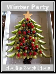 winter party snack ideas for the classroom teaching momster