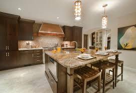 Transitional Kitchen Design Transitional Kitchen Countertops Transitional Kitchens Design