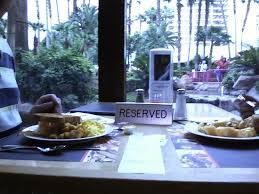 Las Vegas Buffets Deals by Las Vegas Buffets Best Prices Times U0026 Coupons Las Vegas