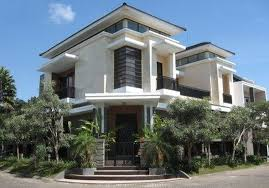 Exterior House Paint In The Philippines - home design exterior 28 images 30 contemporary home exterior