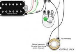 dimarzio super distortion wiring diagram 4k wallpapers