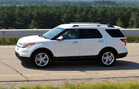 types of suvs dont call it a comeback the rise of the suv in america mintel com