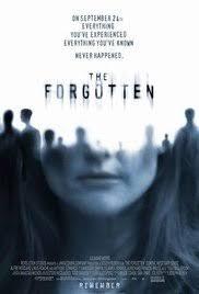 forgotten 2017 imdb the forgotten 2004 imdb