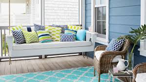 house of turquoise living room 50 ways to decorate with turquoise coastal living