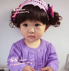 asian headband 69 best korean babies images on korean babies asian